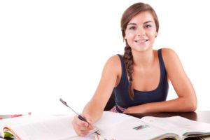 preparacion-examenes-cils-celi-italiano