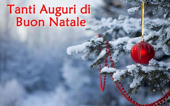 felicitaciones-navidad-italiano