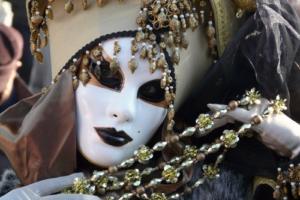carnaval-en-italia
