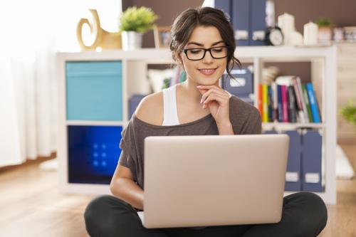 10 ventajas de aprender italiano online 10 ventajas de aprender italiano online