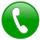 clases de italiano por telefono