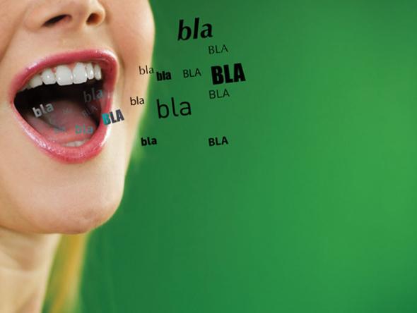 aprender italiano Parlando Italiano
