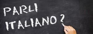 italiano principiantes