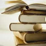 libros aprender italiano