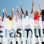 cursos e italiano Erasmus
