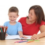cursos de italiano niños