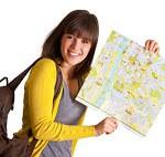cursos de italiano para viajeros