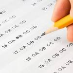 cursos preparación exámenes italiano