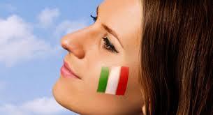 aprender italiano en verano
