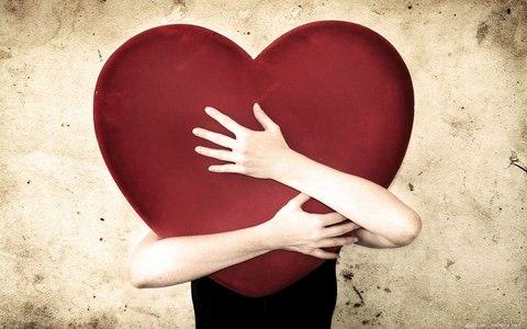 Frases De Amor En Italiano Traducidas Clases De Italiano