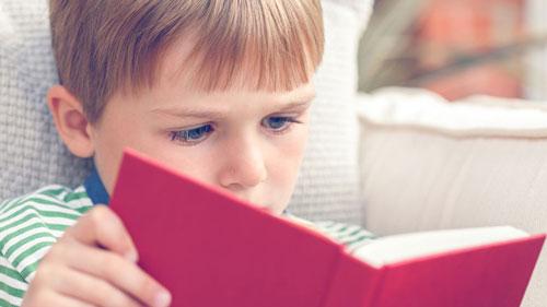 cuentos en italiano para niños