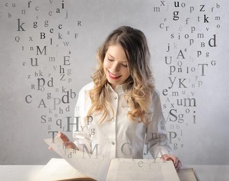 consejos para aprender italiano