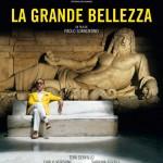 mejores películas en italiano