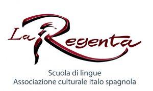 cursos de italiano en Bolonia