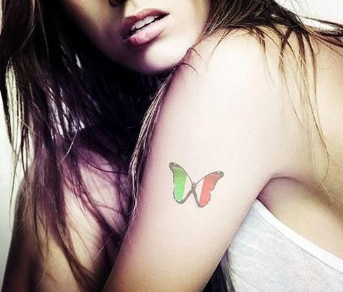 frases en italiano para tatuar