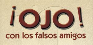 lista-falsos-amigos-italiano-espanol