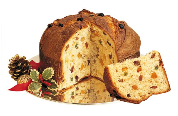 comida-tipica-italiana-navidena