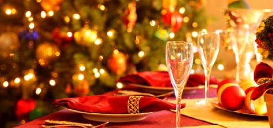 que-comen-en-navidad-en-italia