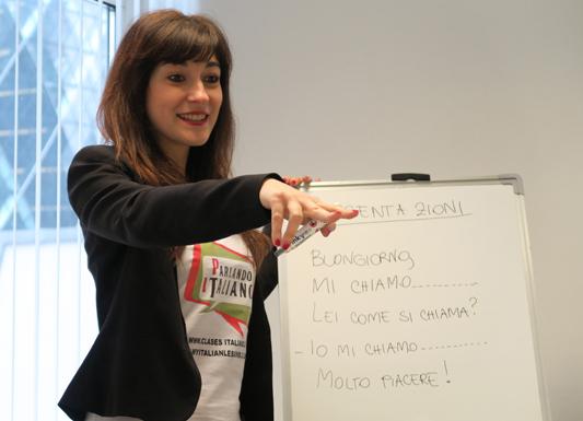 profesora-italiano-domicilio