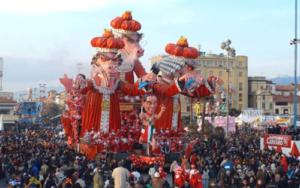 como-se-celebra-el-carnaval-en-italia
