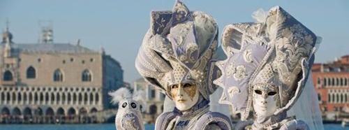 italia-carnaval