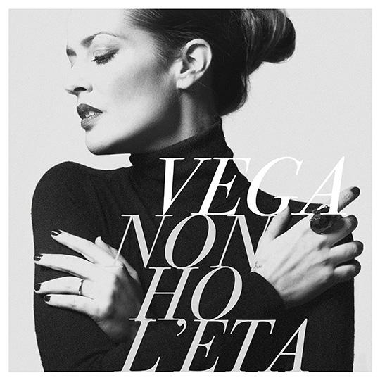 Vega-Parlando-Italiano