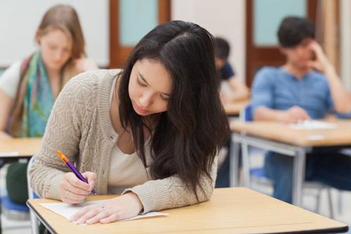 Consejos para aprobar un examen en italiano