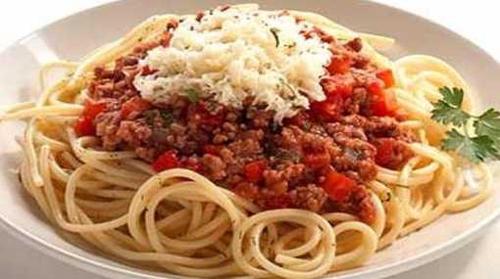 Los mejores platos típicos italianos