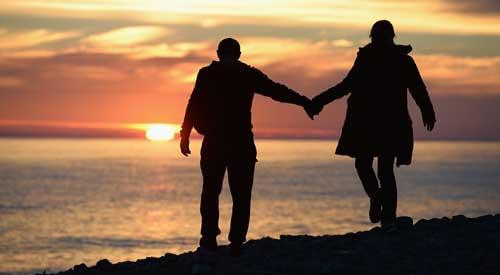 Frases De Amor Para Conquistar En Italiano Clases De Italiano