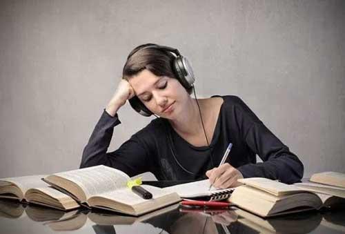 Consejos para aprender italiano sin gastar dinero