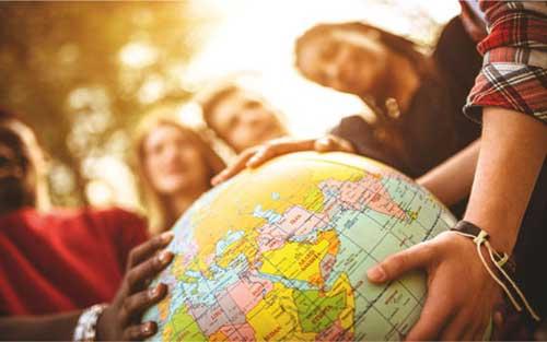 Destinos para irse de Erasmus en Italia