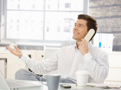frases de italiano para hablar por teléfono