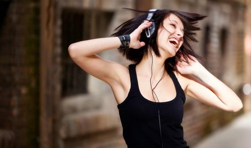 Consejos para aprender italiano escuchando música
