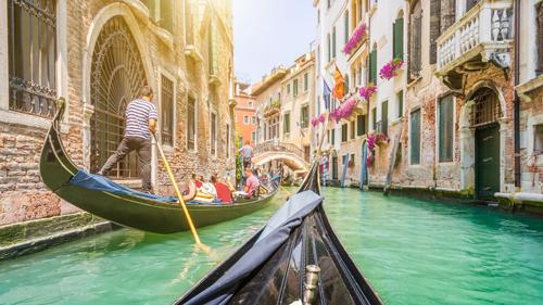 Cómo el idioma italiano puede cambiar tu vida