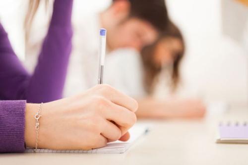 Cómo prepararse para los exámenes en italiano