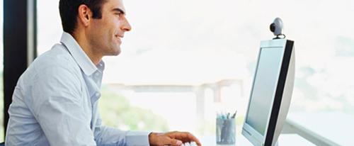 Oferta de trabajo para profesores de italiano online