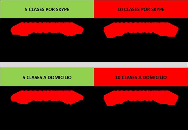 descuentos-clases-italiano