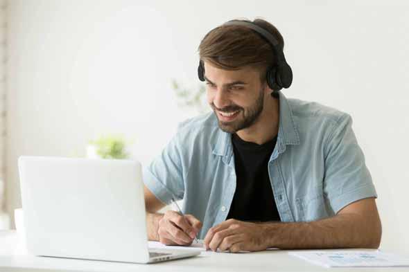 ventajas cursos de italiano online