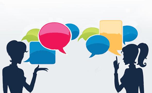 ejemplos de diálogos en italiano