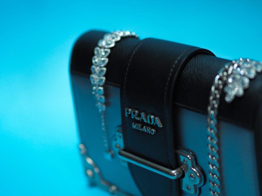 mejores marcas de moda italiana