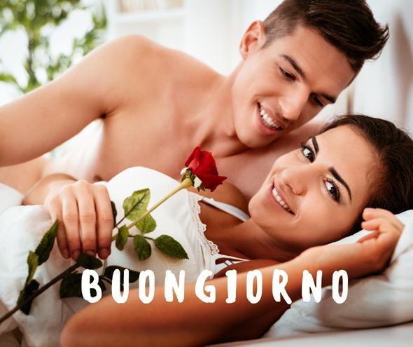 Cómo Se Dice Buenos Días En Italiano Y Buenas Noches Clases De Italiano
