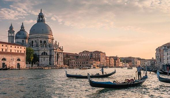 curso italiano viajeros