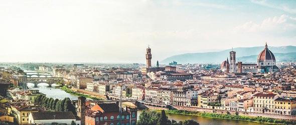 italiano para viajeros