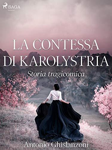 Audiolibros en italiano gratis