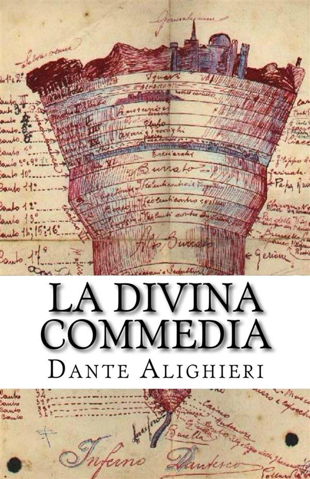 Audiolibros gratis en italiano
